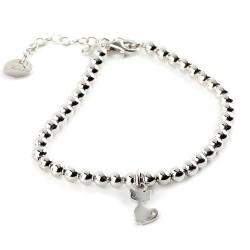 Acheter Bracelet Jack & Co Femme Sunrise JCB0307