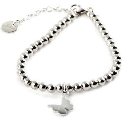 Acheter Bracelet Jack & Co Femme Sunrise JCB0308