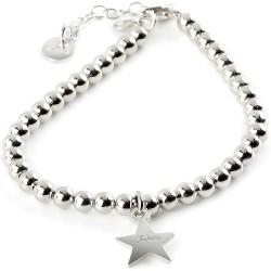 Acheter Bracelet Jack & Co Femme Sunrise JCB0311