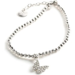 Acheter Bracelet Jack & Co Femme Night & Day JCB0504
