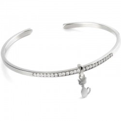 Acheter Bracelet Jack & Co Femme A Kind Of Magic JCB0510