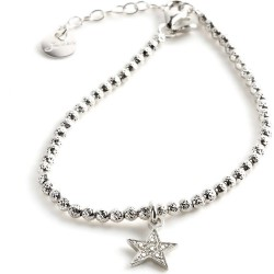 Acheter Bracelet Jack & Co Femme Night & Day JCB0512