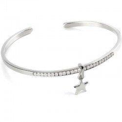 Acheter Bracelet Jack & Co Femme A Kind Of Magic JCB0516