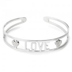 Acheter Bracelet Jack & Co Femme Rockstar JCB0541