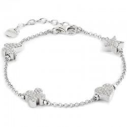 Acheter Bracelet Jack & Co Femme Classic Sparkling JCB0743