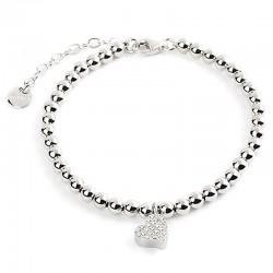 Acheter Bracelet Jack & Co Femme Classic Sparkling JCB0790