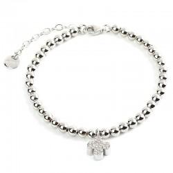 Acheter Bracelet Jack & Co Femme Classic Sparkling JCB0793