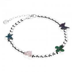Acheter Bracelet Jack & Co Femme Dream JCB0846