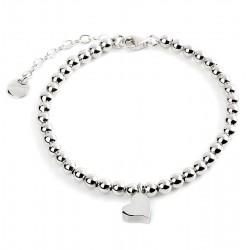 Acheter Bracelet Jack & Co Femme Classic Basic JCB0920