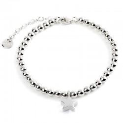 Acheter Bracelet Jack & Co Femme Classic Basic JCB0922
