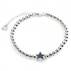 Acheter Bracelet Jack & Co Femme Classic Color JCB0934