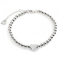 Acheter Bracelet Jack & Co Femme Classic Basic JCB0936