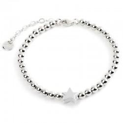 Acheter Bracelet Jack & Co Femme Classic Basic JCB0938