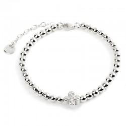 Acheter Bracelet Jack & Co Femme Classic Sparkling JCB0941