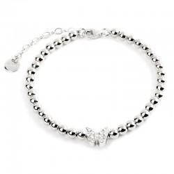 Acheter Bracelet Jack & Co Femme Classic Sparkling JCB0942