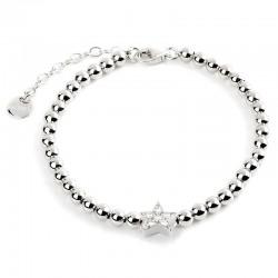 Acheter Bracelet Jack & Co Femme Classic Sparkling JCB0943