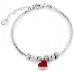 Acheter Bracelet Jack & Co Femme Classic Candy JCB0952