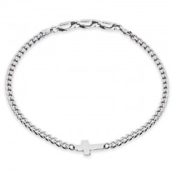 Acheter Bracelet Jack & Co Homme Cross-Over JUB0015