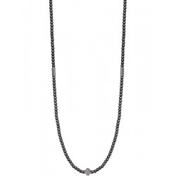 Acheter Collier Jack & Co Homme Cross-Over JUN0012