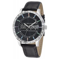 Montre Femme Just Cavalli Huge R7251127504