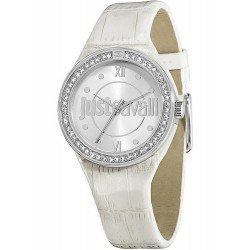 Montre Femme Just Cavalli Just Shade R7251201502