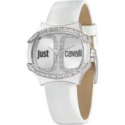 Acheter Montre Femme Just Cavalli Born R7251581503