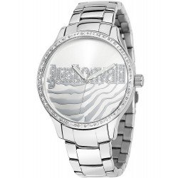 Montre Femme Just Cavalli Huge R7253127509