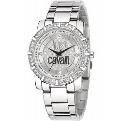 Montre Femme Just Cavalli Feel R7253582504