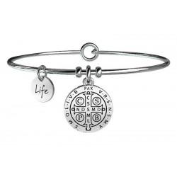 Bracelet Kidult Femme Spirituality 231545