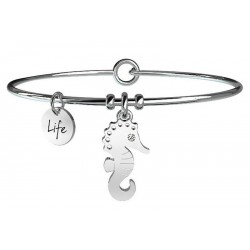 Bracelet Kidult Femme Animal Planet 231553