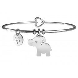 Acheter Bracelet Kidult Femme Animal Planet 231560