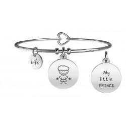 Acheter Bracelet Kidult Femme Family 231568