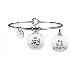 Acheter Bracelet Kidult Femme Family 231570