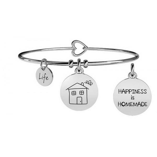 Acheter Bracelet Kidult Femme Family 231572