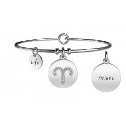 Bracelet Kidult Femme Symbols Bélier 231579