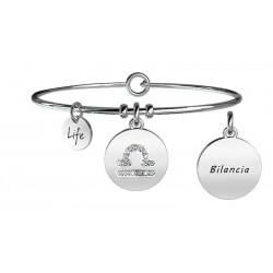 Bracelet Kidult Femme Symbols Balance 231585