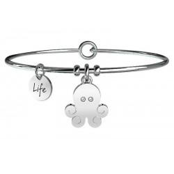 Acheter Bracelet Kidult Femme Animal Planet 231593