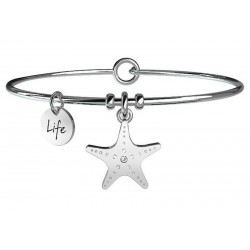 Acheter Bracelet Kidult Femme Animal Planet 231599