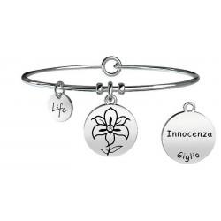 Bracelet Kidult Femme Nature 231618