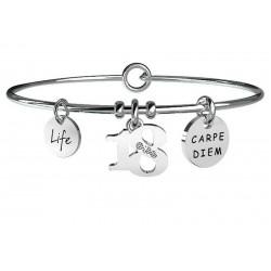 Bracelet Kidult Femme Special Moments 231628