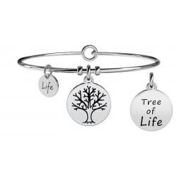 Bracelet Kidult Femme Nature 231629