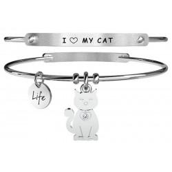 Acheter Bracelet Kidult Femme Animal Planet 231630
