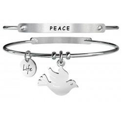 Acheter Bracelet Kidult Femme Animal Planet 231634