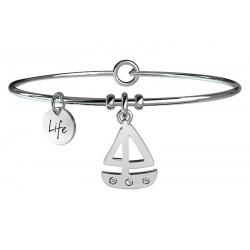 Acheter Bracelet Kidult Femme Free Time 231640