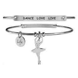 Acheter Bracelet Kidult Femme Free Time 231646