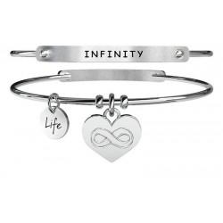 Bracelet Kidult Femme Love 231650