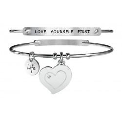 Bracelet Kidult Femme Love 231653