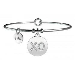 Bracelet Kidult Femme Love 231655