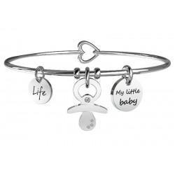 Bracelet Kidult Femme Special Moments 231668