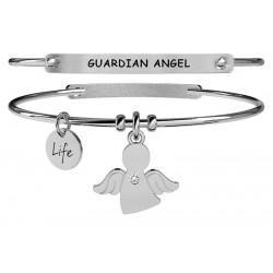 Bracelet Kidult Femme Spirituality 231669